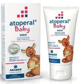 ATOPERAL Baby Plus krem 50ml