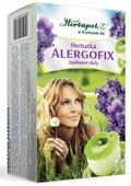 Alergofix herbatka 2g x 20 saszetek