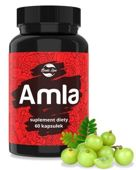 Amla Noble Health x 60 kapsułek