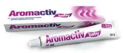 Aromactiv Baby żel 20g