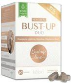 BUST-UP Duo New Look Original x 60 tabletek