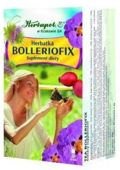 Bolleriofix herbatka 2g x 20 saszetek
