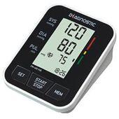 Ciśnieniomierz Diagnostic DM-400 IHB Zestaw świąteczny