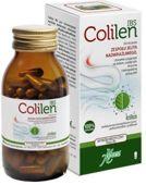 Colilen IBS x 96 kapsułek