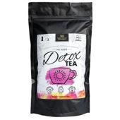 Detox Tea na dzień Noble Health x 30 saszetek
