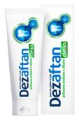 Dezaftan Clean pasta do zębów 75ml