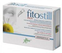 Fitostill Plus krople do oczu 5ml x 10 sztuk