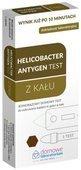 HELICOBACTER Antygen x 1sztuka