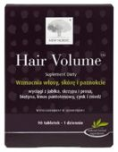 Hair Volume x 90 tabletek