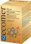 IQ Ecomer x 60 kapsułek