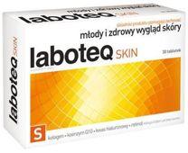 LABOTEQ Skin x 30 tabletek