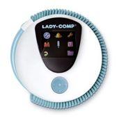 LADY-COMP BABY komputer cyklu 1 sztuka