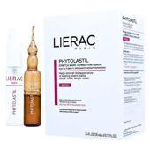 LIERAC Phytolastil Serum korygujące rozstępy 5ml x 20 ampułek