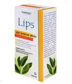 LIPS Płyn 100ml