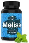 Melisa Noble Health x 60 kapsułek