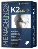 Menachinox K2 x 30 kapsułek
