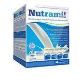 NUTRAMIL Complex 72g x 7 saszetek smak waniliowy