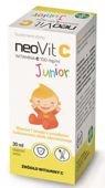 NeoVit C Junior 100mg/ml krople 30ml