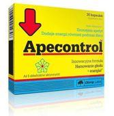OLIMP Apecontrol x 30 kapsułek