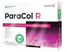 ParaCol R x 30 kapsułek