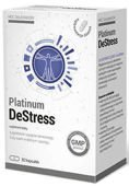 Platinum Destress x 30 kapsułek