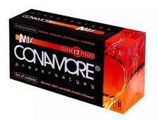 Prezerwatywa CONAMORE Mix  x 12szt.