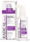 Radical Med Kuracja normalizująca spray 100ml