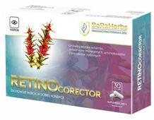 Retinocorector x 30 kapsułek
