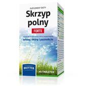 SKRZYP Polny Forte x 45 tabletek