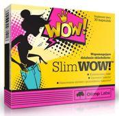 SlimWow x 30 kapsułek