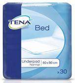 TENA Bed Normal 60x90cm x 30 sztuk