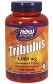 Tribulus 1000mg x 180 tabletek