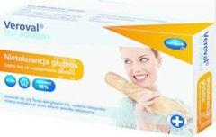 VEROVAL Test domowy Nietolerancja glutenu x 1 sztuka