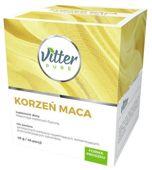 VITTER PURE Korzeń Maca 45g/45 porcji