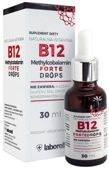 Witamina B12 Forte 30ml