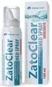 ZatoClear Med spray 100ml