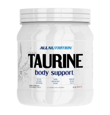 ALLNUTRITION Taurine Body Support 500g