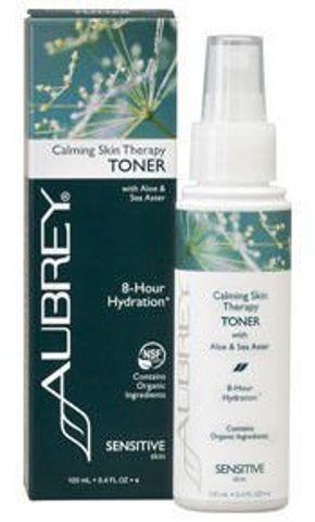 Calming Skin Therapy Tonik nawilżający 100ml
