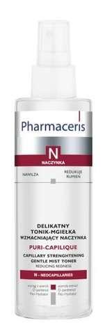 Pharmaceris N Puri-Capilique tonik 200ml