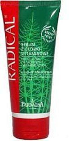 RADICAL Serum 150ml