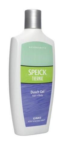 Thermal Żel pod prysznic z wodą termalną Ginko 250ml